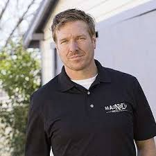 chip gaines net worth chip gaines biography affair married wife ethnicity