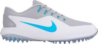 Nike Lunar nike lunar vapor 2 golf shoes s sporting goods
