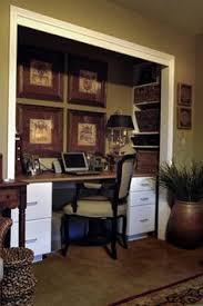 Den Ideas Den Study Can Be Used As A Third Bedroom Study Office Or