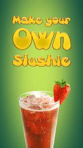 jeux de cuisine professionnelle gratuit faire votre propre pro boisson slushie jeux de fille 2 cuisine