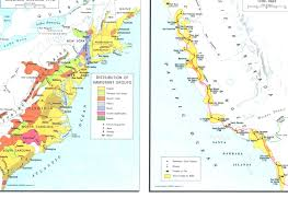 colonial america map colonial america 1770 maps colonial america and