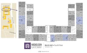 pet shop floor plan nicholson gateway apartments lsu residential life
