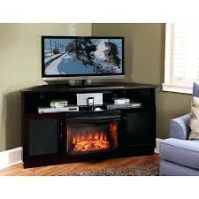 Electric Fireplace Tv Stand Electric Fireplace Tv Stands Calgary Entertainment Stand 13 1 At