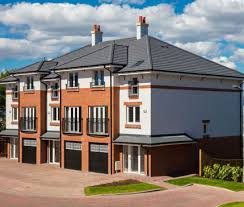 house builder mactaggart mickel is awarded at the whathouse awards