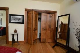 images about trimwindow casingsshutters on pinterest craftsman
