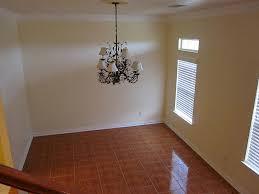 livingroom tiles floor tiles for living room archives tjihome