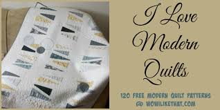 quilt pattern websites quilting archives wow i like that