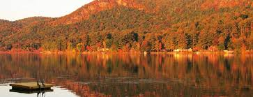 Vermont lakes images Lake st catherine real estate wells and poultney vermont homes jpg