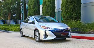 what is toyota toyota usa environmental protection u0026 sustainability leader