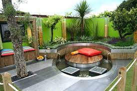 Pool Patio Decorating Ideas by Patio Ideas Gorgeous Designs Modern Garden Design Patio Backyard