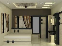 home interior decorator art house design lounge decoration design