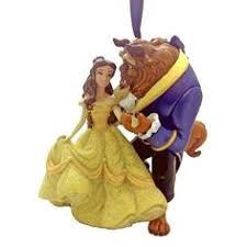 disney figurine ornament by precious moments disney