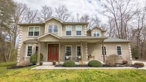 gorgeous property just listed gleaming hardwood floors wide