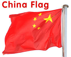 China Flags China Flag Meaning For Kids Kids Coloring Europe Travel Guides Com