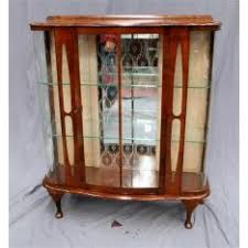 glass shelves for china cabinet furniture china cabinets carter s price guide to antiques and