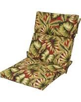 deal alert plantation patterns outdoor u0026 patio furniture cushions