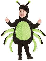 Halloween Cat Costumes Kids 36 Halloween Costumes Toddlers Images