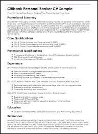 Personal Assistant Resume Sample Sample Of Personal Resume Sample Resume Personal Assistant