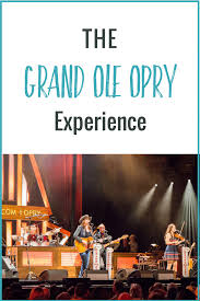 a magical grand ole opry experience what dreams are made of looking for things to do in nashville with kids the grand ole opry show and