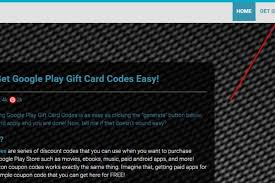 purchase play gift card play ваучер target coupon diapers