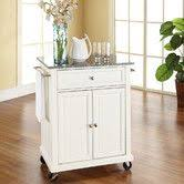 Moveable Kitchen Islands Best 20 Portable Island Ideas On Pinterest Portable Kitchen