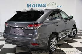 2013 lexus rx 350 price 2013 used lexus rx 350 fwd 4dr at haims motors serving fort