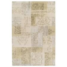 rugs sales goingrugs