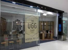 ugg boots australia factory outlet sydney pop up store now open square ugg co