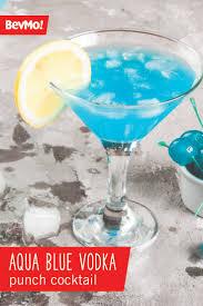 184 best vodka recipes images on pinterest vodka recipes sweet