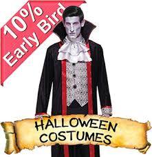 fancy dress costume ideas belfast for adults u0026 children elliotts