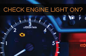 will a car pass inspection with check engine light on best how to pass car inspection with check engine light on f77 about