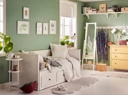 schlafzimmer einrichtung inspiration uncategorized best 25 ikea bedroom design ideas on