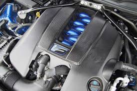 lexus isf engine 2015 audi rs 5 vs 2015 lexus rc f autoguide com news