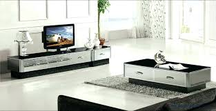 matching tv stand and coffee table matching white coffee table and tv stand matching coffee table and