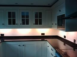 best under cabinet led lights groß kitchen cupboard lights cabinet light under bkitchenb