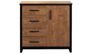 Asda Filing Cabinet George Home Declan Sideboard Pine Effect Home U0026 Garden