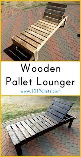 Pallet Furniture Outdoor 31 Best Pallet Furniture Images On Pinterest Pallet Ideas