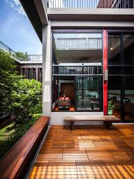 home design degree nifty home design degree h60 for your home designing ideas with
