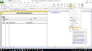 Spreadsheet Microsoft Excel How To Unlock Microsoft Excel File Spreadsheets