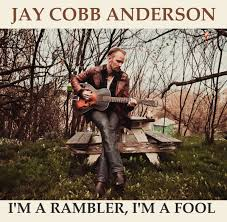 What Is A Rambler Home I U0027m A Rambler I U0027m A Fool Jay Cobb Anderson