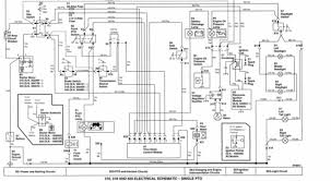 extraordinary wiring diagram john deere f525 inspiring wiring ideas