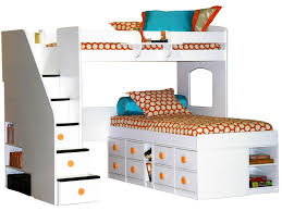 junior loft bed with storage stairs u2013 home improvement 2017