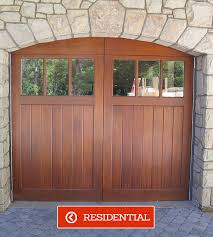 Overhead Door Manufacturing Locations Overhead Door Garage Doors