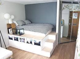 Twin Size Bed Frame With Drawers Diy Twin Bed Frame With Storage Homemade Twin Bed Frame Plans Self