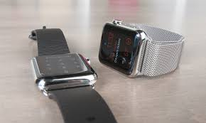 apple watch review beautiful form frustrating function macworld