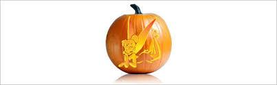 doc 638700 tinkerbell pumpkin template u2013 tinkerbell fairy