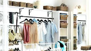 comment ranger sa chambre le plus vite possible comment ranger sa chambre ranger sa chambre comment ranger sa
