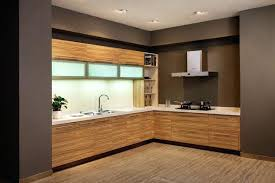 particle board kitchen cabinets particle board cabinets best particle board kitchen cabinets