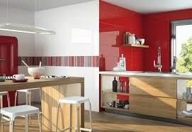 cuisine et vie carrelage moderne salle de bains cuisine et espace de vie