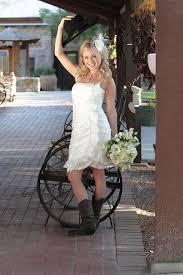 tucson bride u0026 groom blog filled with inspiring wedding ceremony